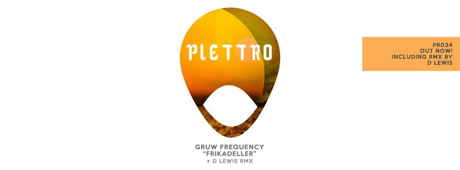 Plettro Records